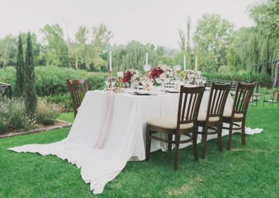 Table Setting - far view (Medium)